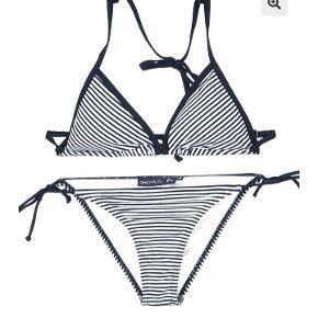 ONLY badetøj & beachwear