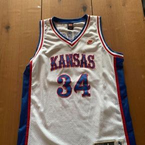 Paul Pierce College Jersey Kansas  NBA   Boston Celtics