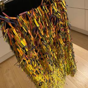Mélange de Luxe nederdel