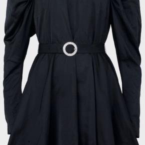 Smuk kjole nummer 26