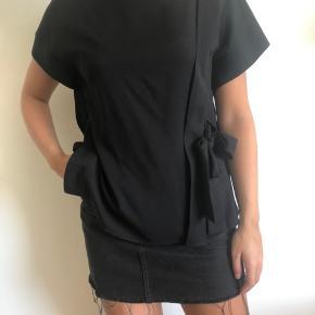 Tags: Zara, h&m, vero moda, envii
