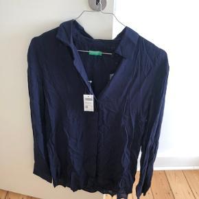 United Colors of Benetton skjorte