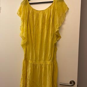 Gypsy05 kjole