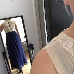 Little Mistress kjole