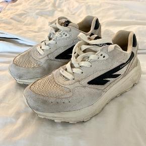 Hi-Tec sneakers Str. 40