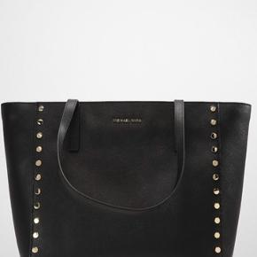 Smuk lædertaske