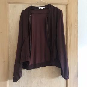 H&M tøj