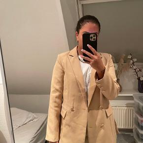 Missguided blazer