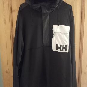 Helly Hansen andet overtøj