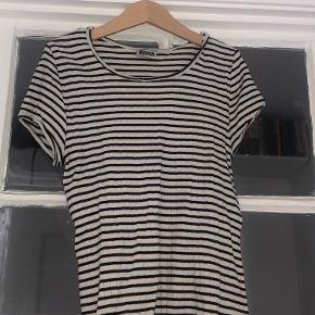 Nørgaard På Strøget t-shirt