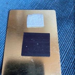 Magnet 8*6 -fast pris -køb 4 annoncer og den billigste er gratis - kan afhentes på Mimersgade 111. Kbh n - sender gerne hvis du betaler Porto - mødes ikke andre steder - bytter ikke