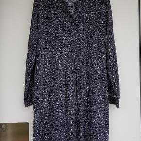 Denim Hunter kjole