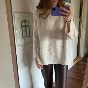Fin trøje fra Zara