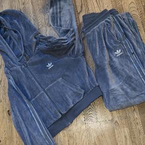 Adidas homewear