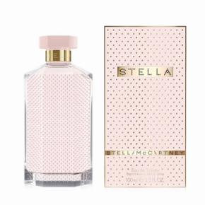 Stella McCartney parfume