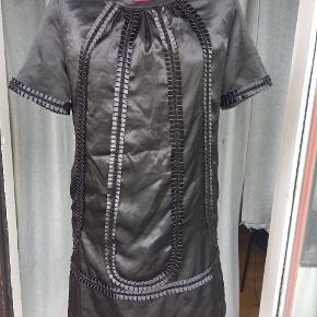 Marc Jacobs kjole