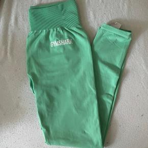 Gymshark bukser & tights