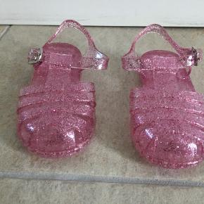 Liewood sandaler