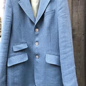 Polo Ralph Lauren blazer