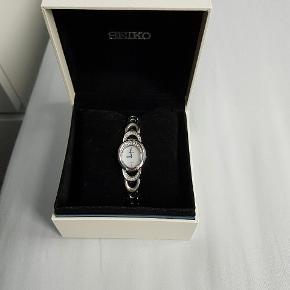 Seiko anden accessory