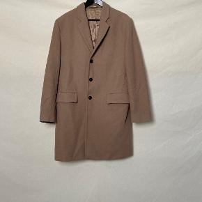 Filippa K frakke
