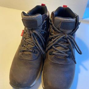 DOCKERS støvler