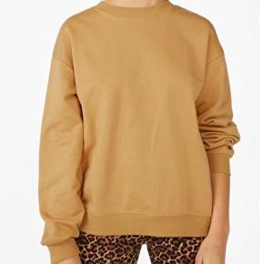 Monki Sweater Passer en s/m