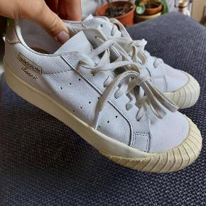 Adidas Classic.