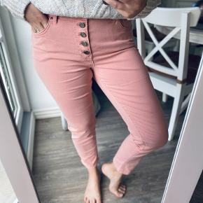 Boden jeans