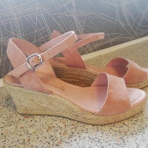 Pretty Ballerinas sandaler