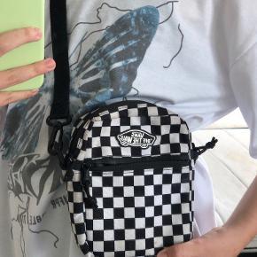 Vans taske