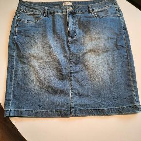 ZbyZ nederdel