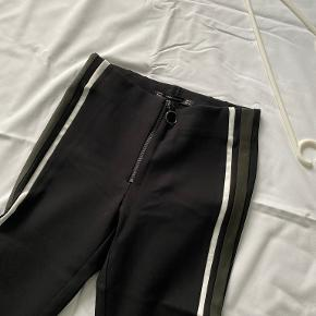 Zara strømper & tights