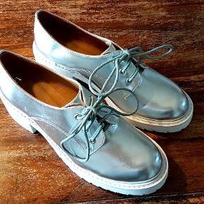 ASOS sneakers