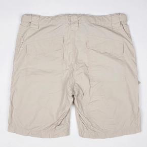 H2O shorts Str XL Stand: næsten som ny 149 kr.  UAS18