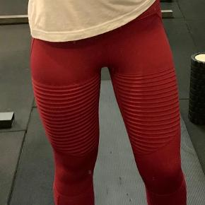 Workout Empire bukser & tights