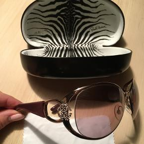 Just Cavalli solbriller