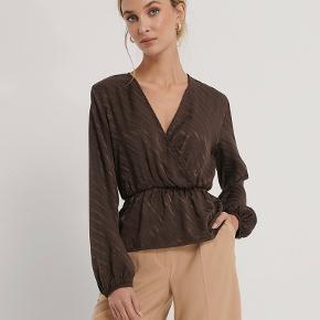 Trendyol bluse