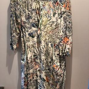 COSTER COPENHAGEN kjole