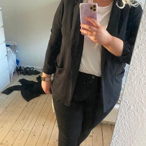 New Look blazer