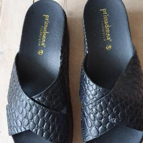 PrimaDonna sandaler