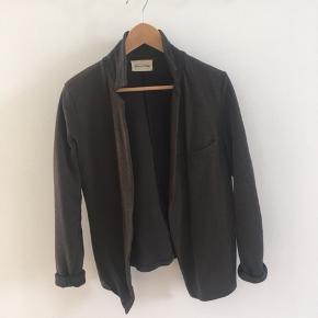 American Vintage blazer