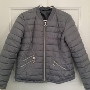 Ofelia jakke
