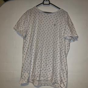 Sælger denne t-shirt fra Tomme Hilfiger Den er næsten ikke brugt og fejler intet.   Str. L Np: 350kr Prisforslag: 100 kr  Kom gerne med et bud eller spørg for mere information.