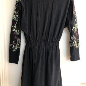 Topshop Petite kjole