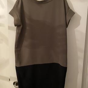 Pieszak kjole