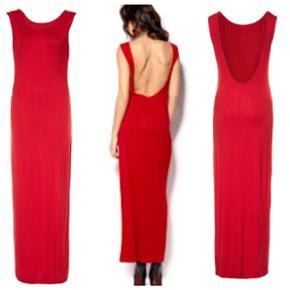 DRY LAKE kjole str. 40 Aldrig brugt  Ny pris: 399kr