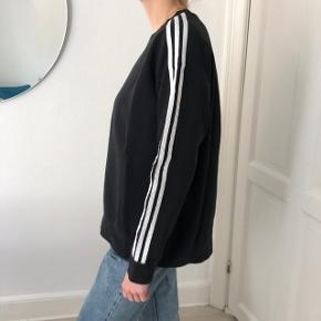 Adidas jumper, size S. Used ones
