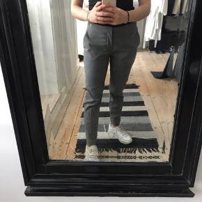 Zara habitbukser  Brugt få gange