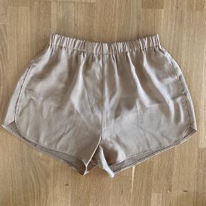 Dansk shorts